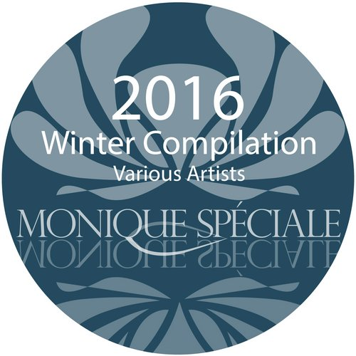 VA - 2016 Winter Compilation V.A [MSVAW001]
